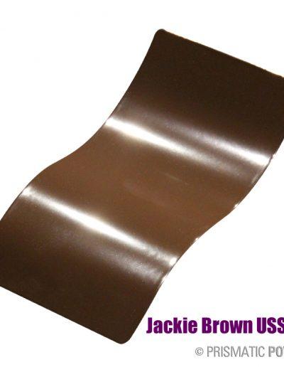 jackie-brown-uss-2718