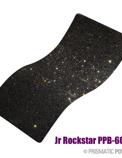 jr-rockstar-ppb-6624