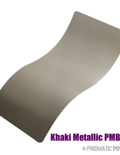 khaki-metallic-pmb-6773