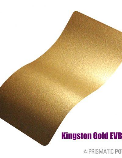 kingston-gold-evb-1819