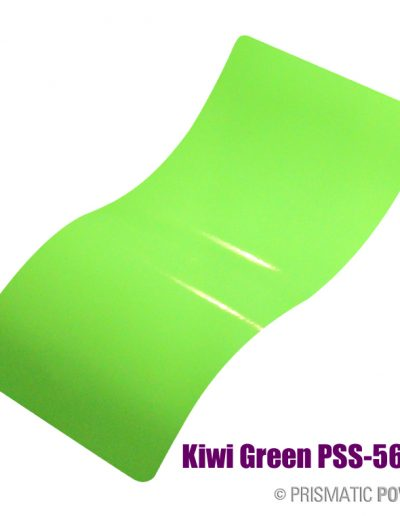 kiwi-green-pss-5666