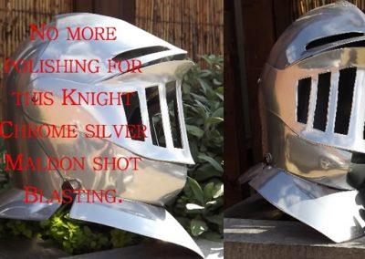 knight-helmet-2