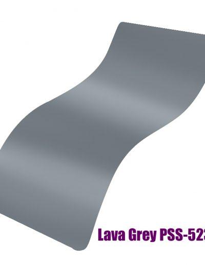 lava-grey-pss-5236