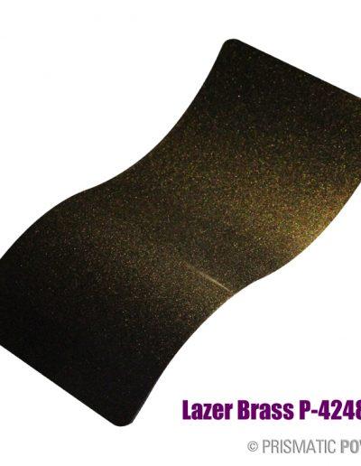 lazer-brass-p-4248b