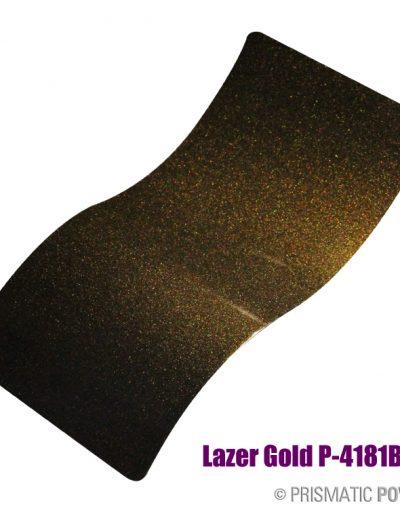 lazer-gold-p-4181b