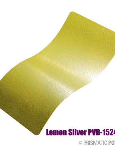 lemon-silver-pvb-1524