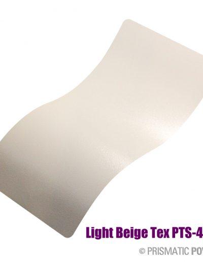light-beige-tex-pts-4453