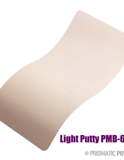 light-putty-pmb-6791