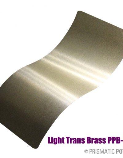 light-trans-brass-ppb-6763