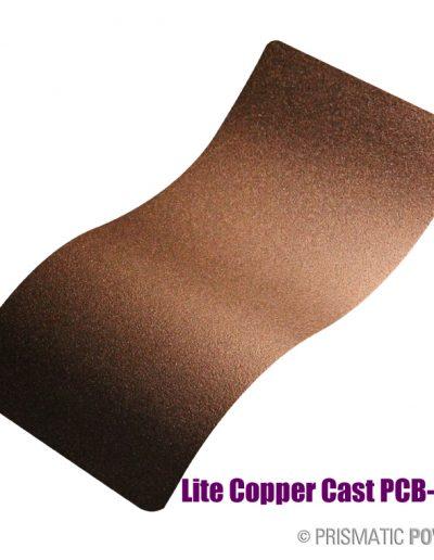 lite-copper-cast-pcb-2512