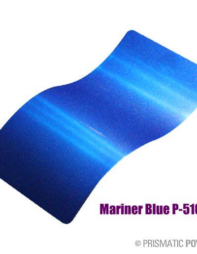 mariner-blue-p-5160b