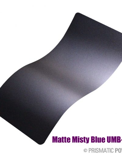 matte-misty-blue-umb-5959