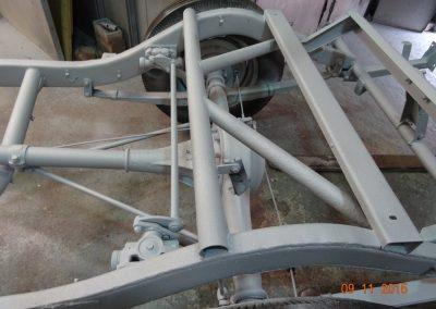 metallisation-May16-2-1024x768