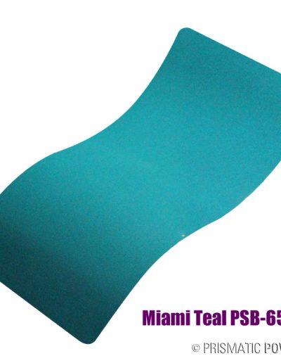 miami-teal-psb-6532