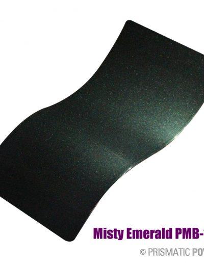 misty-emerald-pmb-1006