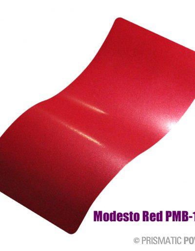 modesto-red-pmb-1074