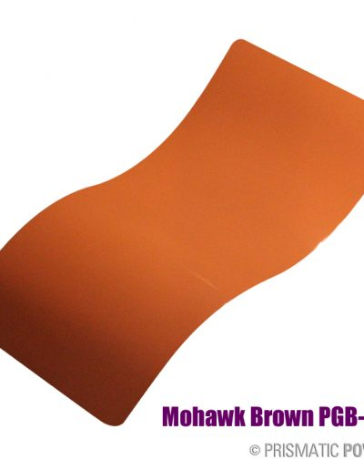 mohawk-brown-pgb-1148