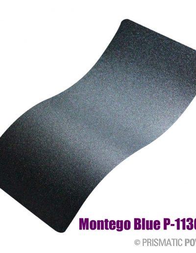 montego-blue-p-1130b