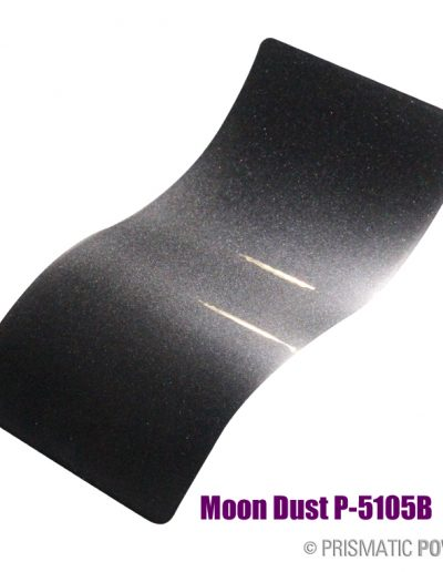 moon-dust-p-5105b