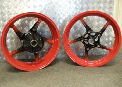 mortorcycle_wheels