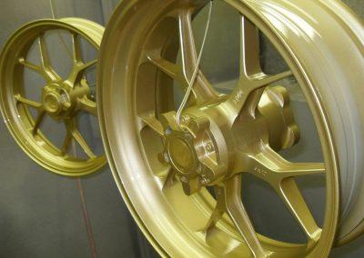 mortorcycle_wheels2