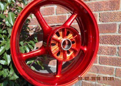mortorcycle_wheels3