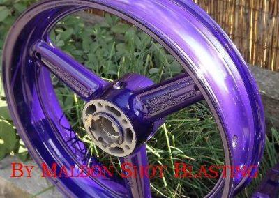 mortorcycle_wheels8