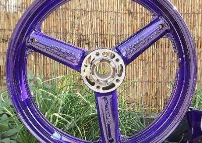 mortorcycle_wheels9