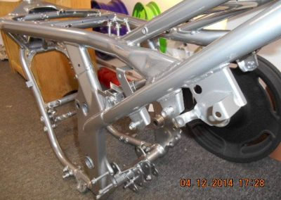 motorcycleframe-silver-4