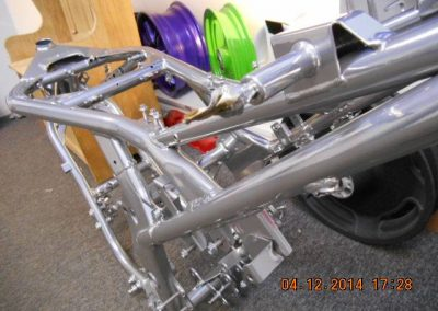 motorcycleframe-silver-6