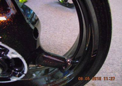 motorcyclewheel-powdercoated-2