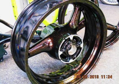 motorcyclewheel-powdercoated-6