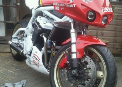 msb_bike_feb12