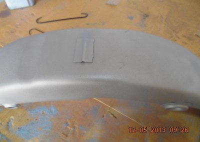 mudguard-powder-coated-3