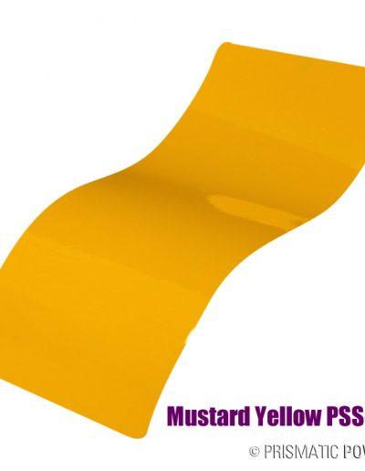 mustard-yellow-pss-4598