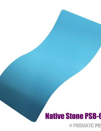 native-stone-psb-6757