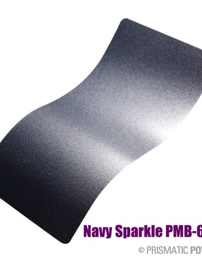 navy-sparkle-pmb-6768