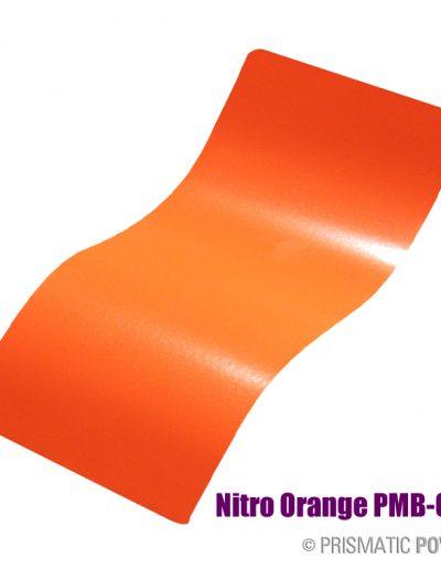 nitro-orange-pmb-6642