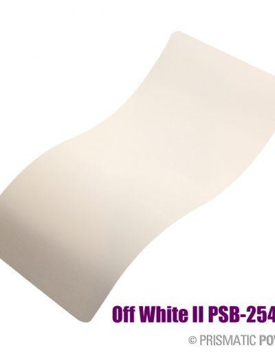 off-white-ii-psb-2543
