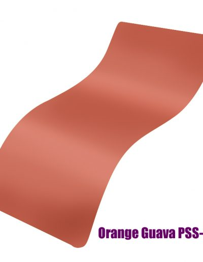 orange-guava-pss-6455