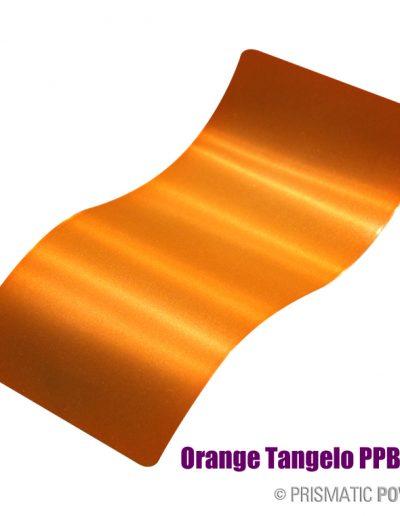 orange-tangelo-ppb-2324