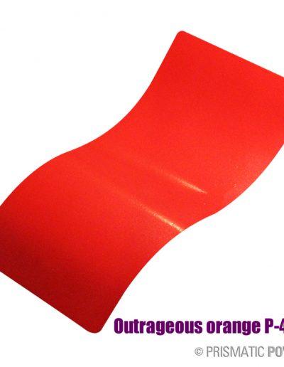 outrageous-orange-p-4170b