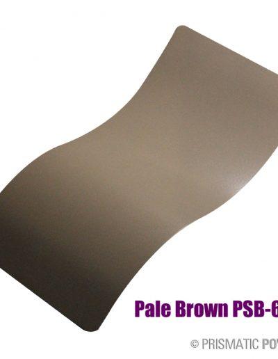 pale-brown-psb-6788