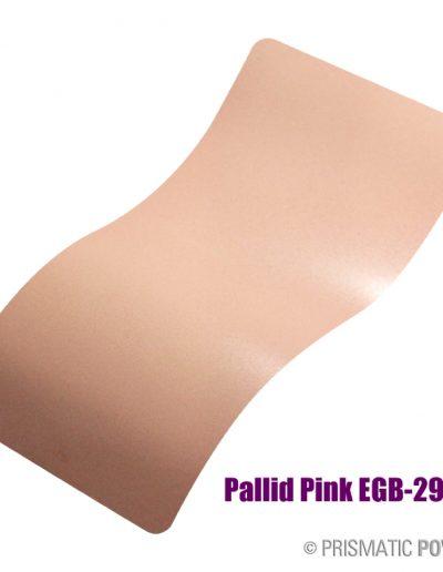 pallid-pink-egb-2919