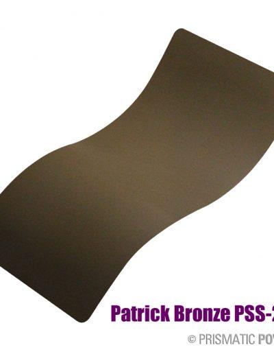 patrick-bronze-pss-2760