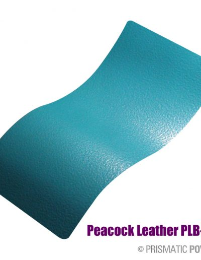 peacock-leather-plb-1572