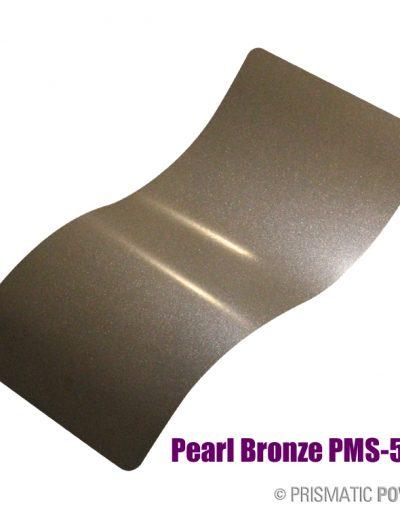 pearl-bronze-pms-5563