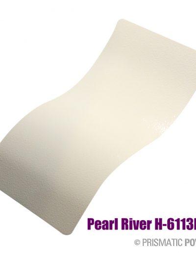 pearl-river-h-6113b