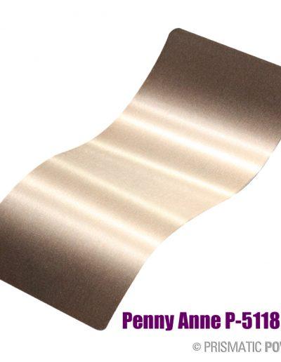 penny-anne-p-5118b