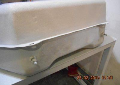 petrol-tank-metallisation-repair-13